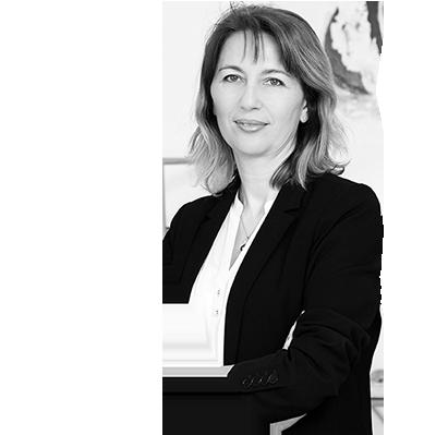 Avocat global solution cabinet d 39 avocats aix marseille - Cabinet d avocats marseille ...