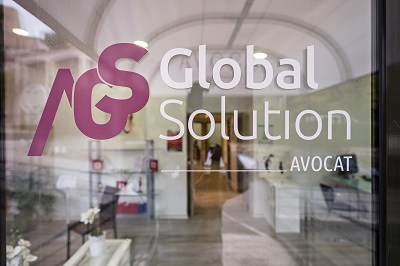 avocats global solution